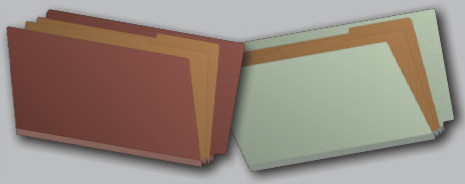 2 Dividers