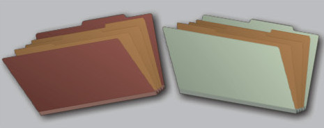 3 Dividers