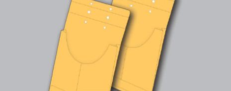 Expandable File-Pacs
